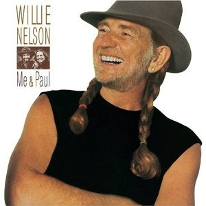 Willie-Nelson-Me-and-Paul