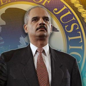 us-attorney-general-eric-gun-ban-holder