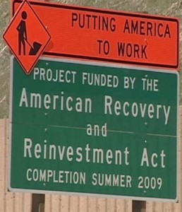 reinvestment-act