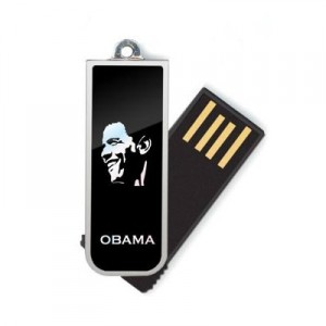 obama-usb-drive