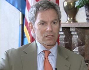 Salt-Lake-City-Mayor-Ralph-Becker