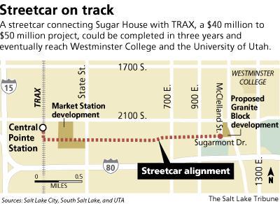 sugarhouse-street-car-map