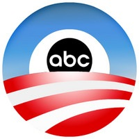 the-all-obama-channel