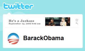 obama-kanye-jackass