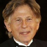 People Roman Polanski