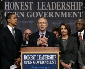 Harry-Reid-Honest Government