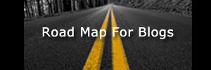 road-map