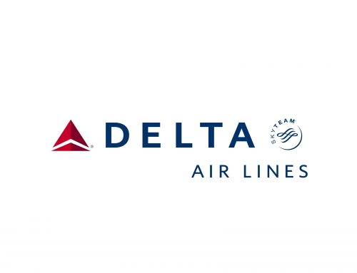 Delta Airlines Destroys A Bike Used for Charity and Fails to Refund Shipping Charges