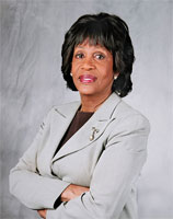 "Thumbnail image for Maxine Waters: ""Over 170 Million Jobs Could Be Lost Due To Sequestration"""