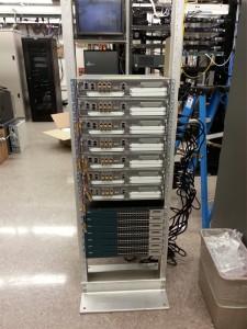 Cisco-ASR1002Xs