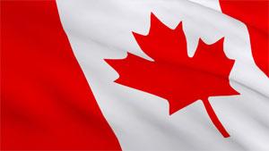 Canada-Top-10