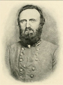 "Thumbnail image for ""Stonewall"" Jackson was Wounded 150 Years Ago Today"