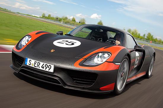 Porsche-918_04