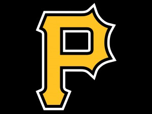 Pittsburgh_Pirates