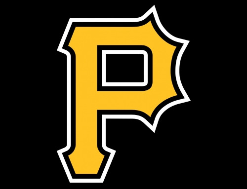 It's a good year to be a Pirates Fan
