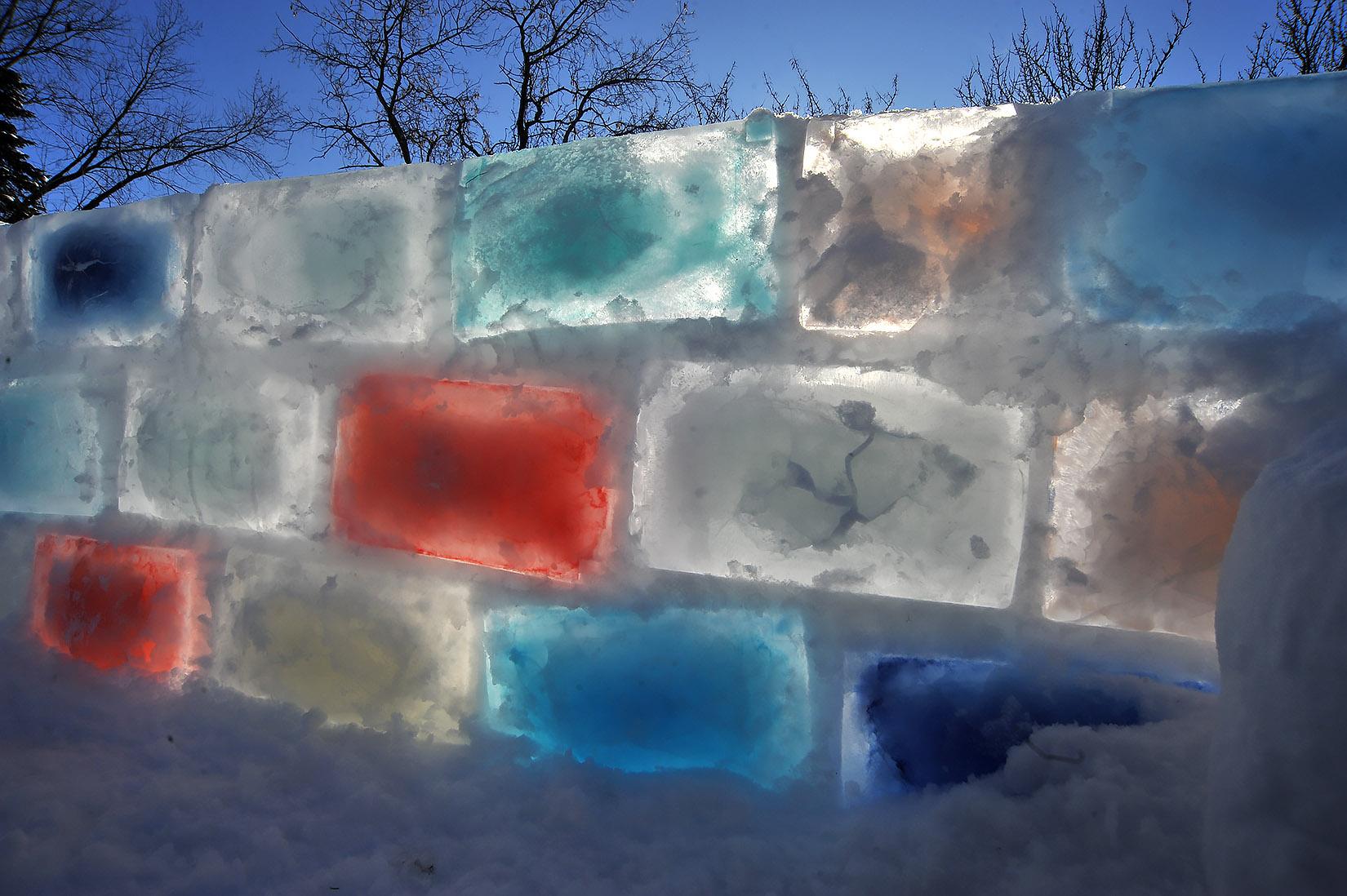 icefort8