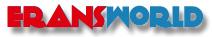 eransworld Logo