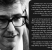 Ira-Glass-Image-Quote