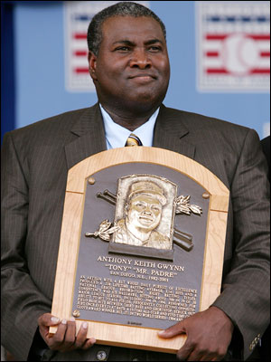 tony-gwynn-baseball-hall-of-fame-induction