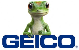 Geico's excellent customer service